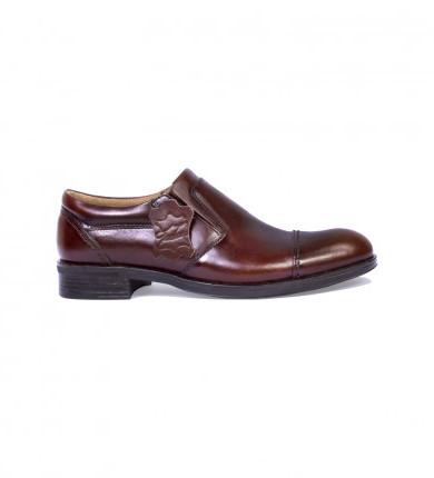 کفش چرمی - 11