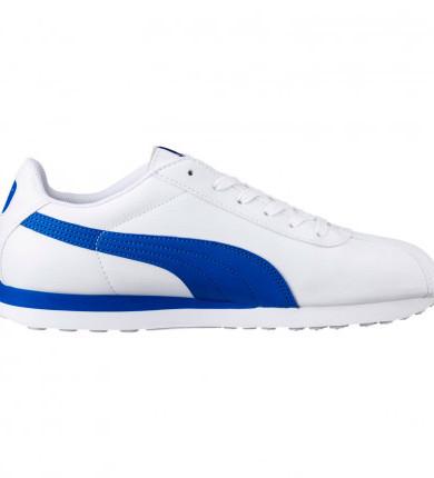 کفش پیادهروی Puma