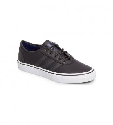 کفش آدیداس مدل Skateboarding