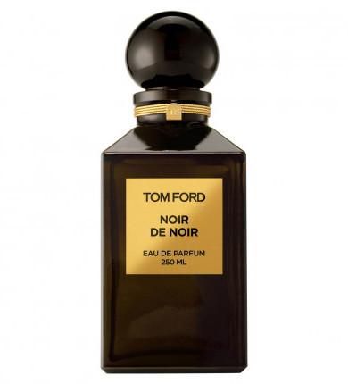 ادوکلن مردانه تام فورد Private Blend Noir