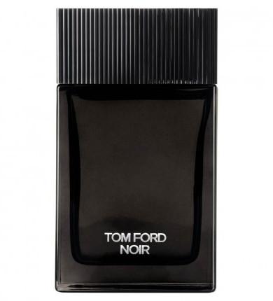 ادوکلن مردانه تام فورد Noir Eau de Parfum