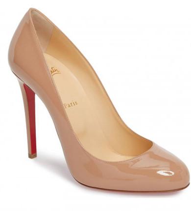 کفش پاشنه بلند Pigalle Follies