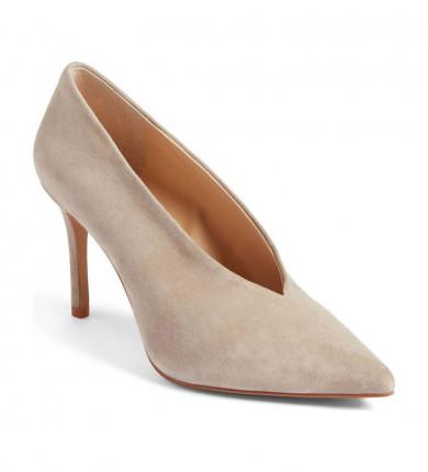کفش پاشنه بلند Ankia