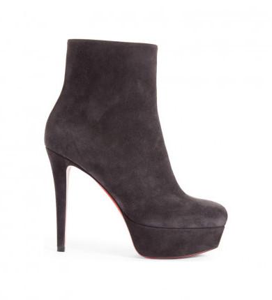 کفش پاشنه بلند مدل Bianca