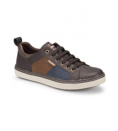 کفش کینتکس GLENT