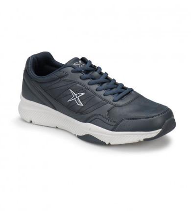 کفش کینتکس ADRAN