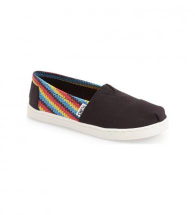 کفش پسرانه کلاسیک