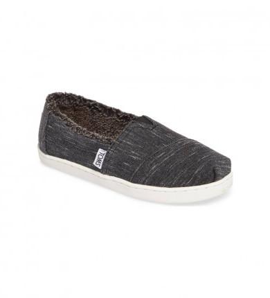 کفش پسرانه کلاسیک مدل Alpargata
