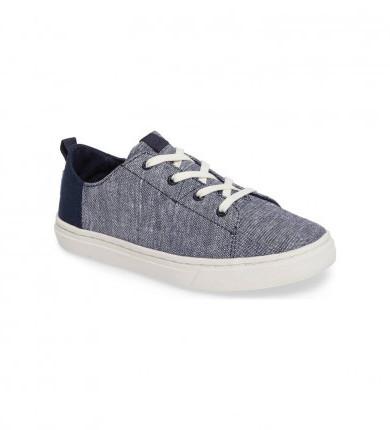 کفش پسرانه Lenny Sneaker