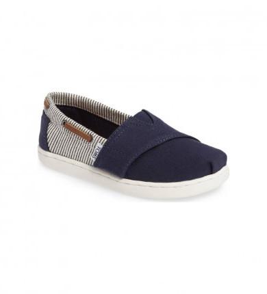 کفش پسرانه Slip-On