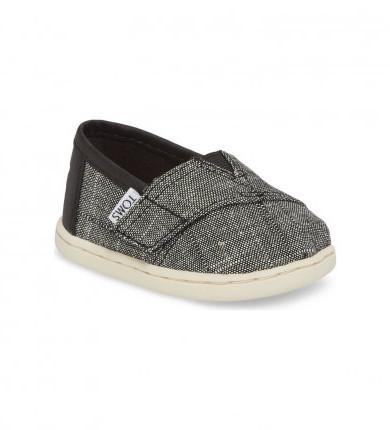 کفش پسرانه Tiny Alpargata