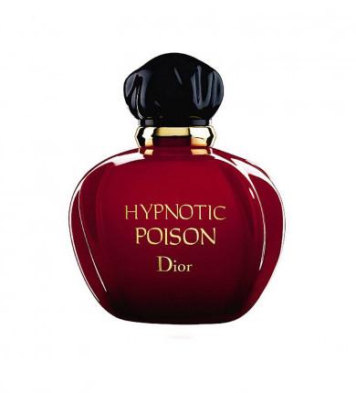 ادوکلن زنانه دیور Hypnotic Poison